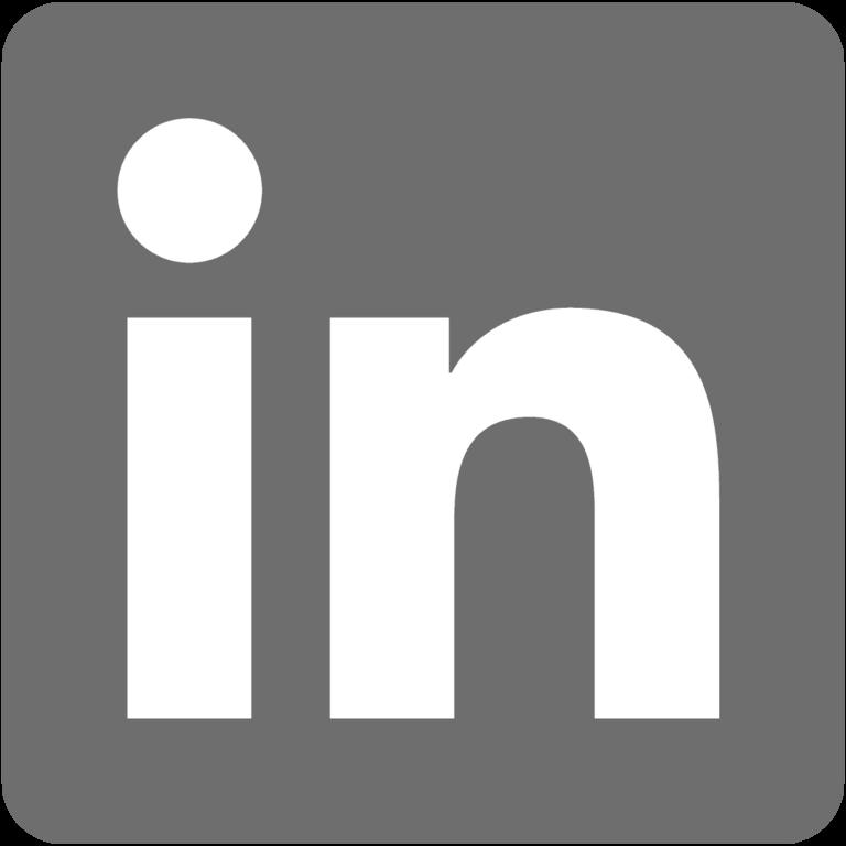 LinkedIn NB